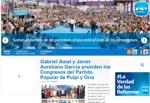 webpp_almeria1