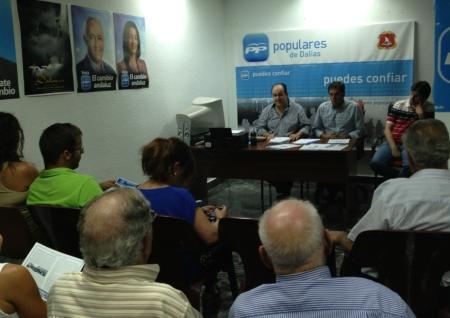 PPDalías_charlainformativa2013