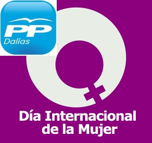 PPDalias-dia_mujer