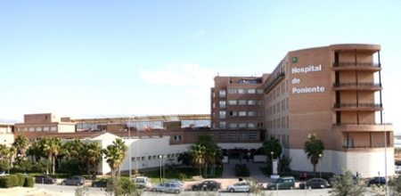 HospitaldePoniente3