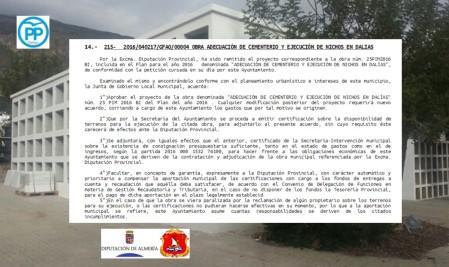 20140202_163123-11Cementerio