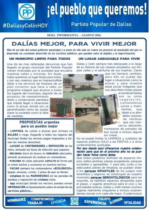 Hoja_Informativa_PPDalías-Agosto2016_01