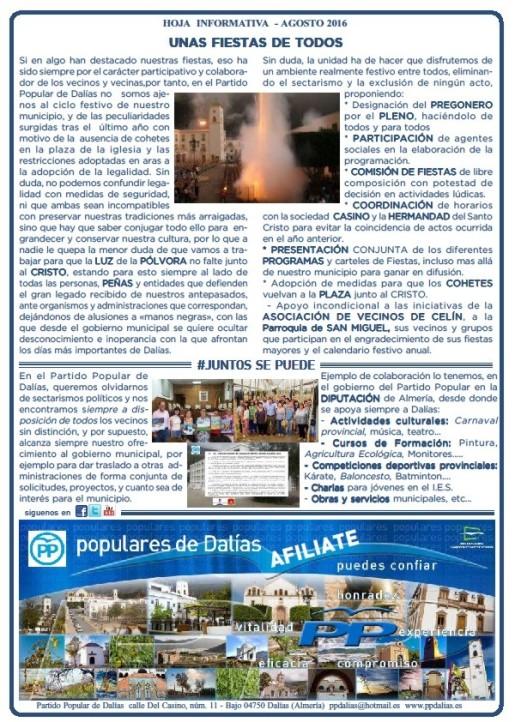 Hoja_Informativa_PPDalías-Agosto2016_02