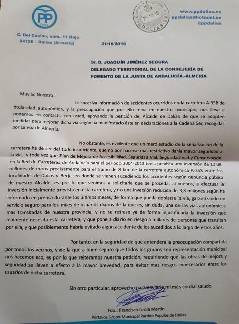 carta_delegado_de_fomento