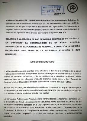 presentacion_mocion_sanidad_dalias