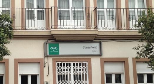 IMG_1878cartelconsultorio