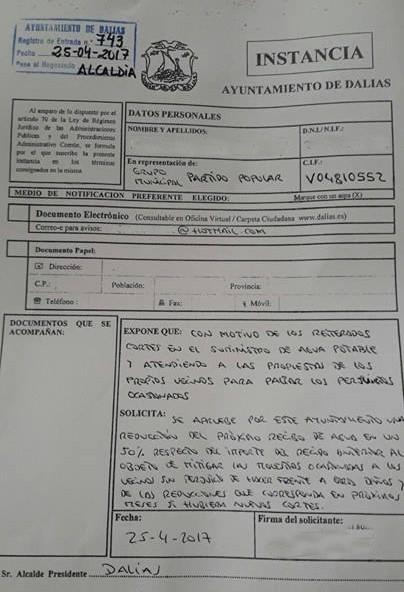 SolicitudPP_Descuento_ReciboAgua_Dalías