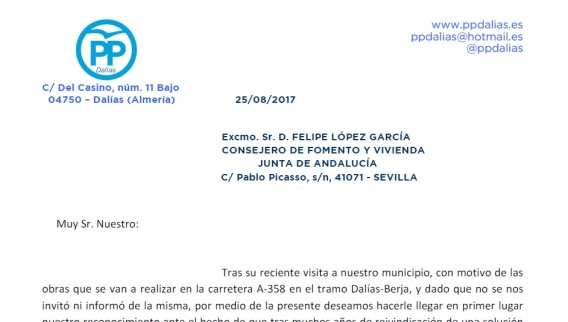cabecera carta consejero2017