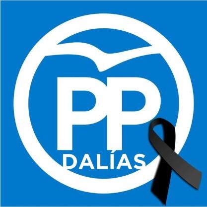 logo pp lazo2