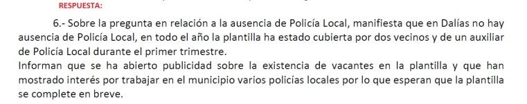 RESPUESTA POLICIA LOCAL 02