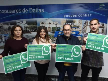 presentacion_whatsapp_ppdalias